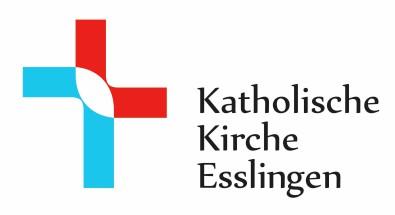 St. Katharina